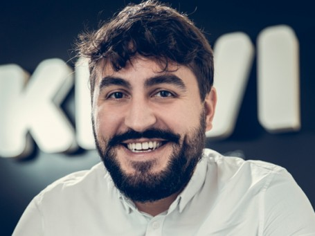 Giancarlo-Sampietro-Kiwi