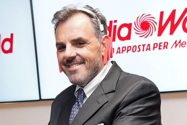 Giuseppe-Cunetta-MediaWorld