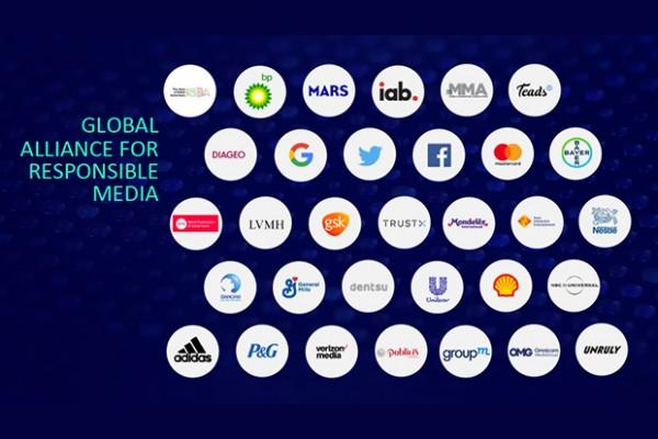 Global-Alliance-for-Responsible-Media
