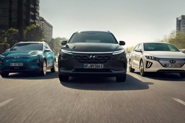 Hyundai_Next-Awaits