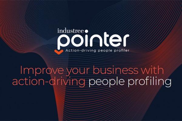 Industree_Pointer