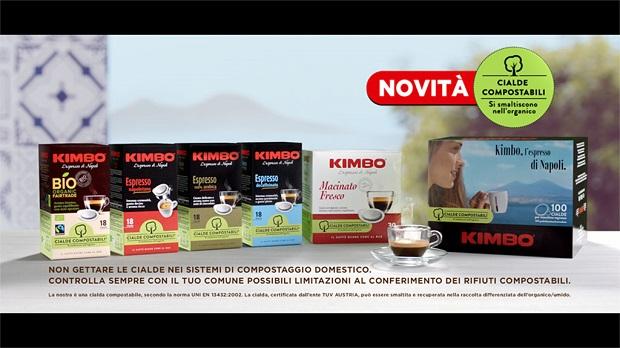 Kimbo_spot-compostabili