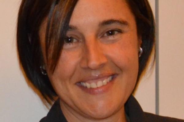 Laura Premoli