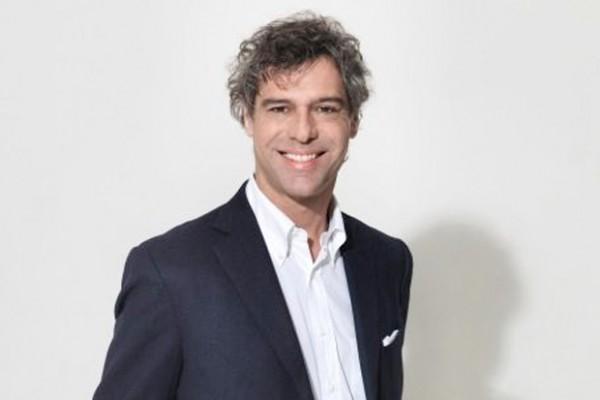 Lorenzo Cefis