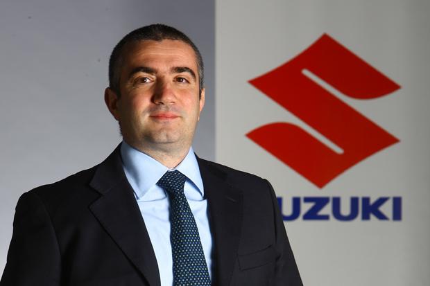 Marco-Dall'Agnola-Suzuki
