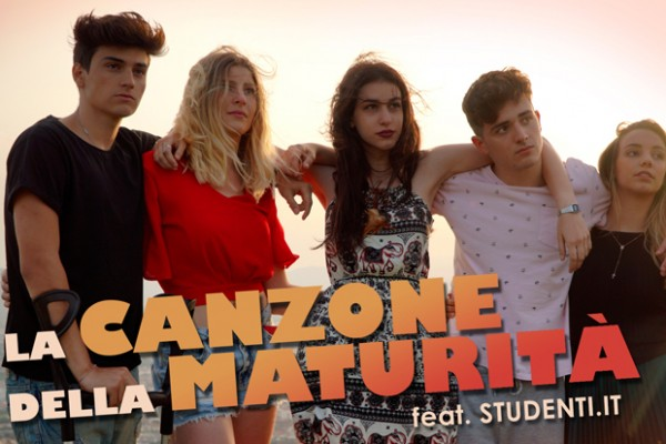 Maturandi-Baglioni-Studenti
