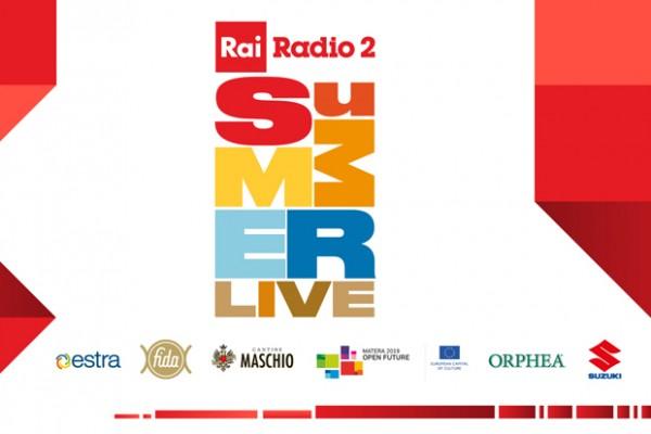 Rai-Radio-2-Summer-Live