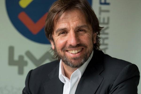 Roberto Barberis-4w marketplace