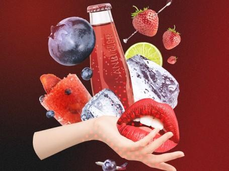 Strawberry_sanbitter