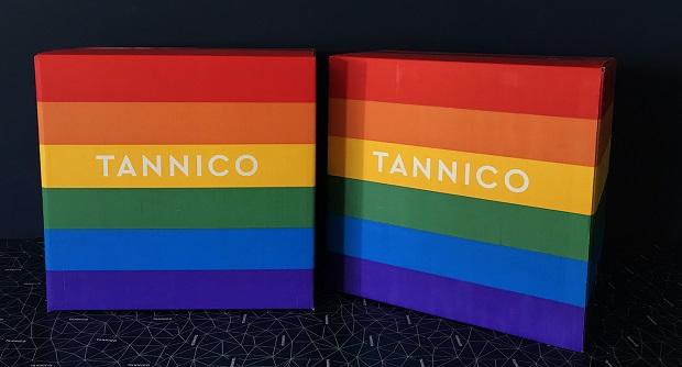 Tannico-Pride