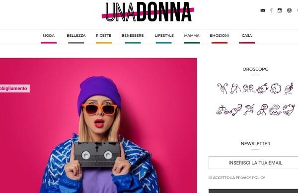 UnaDonna-2019