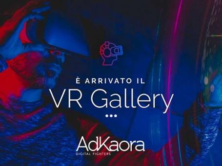 VR-Galley-adkaora