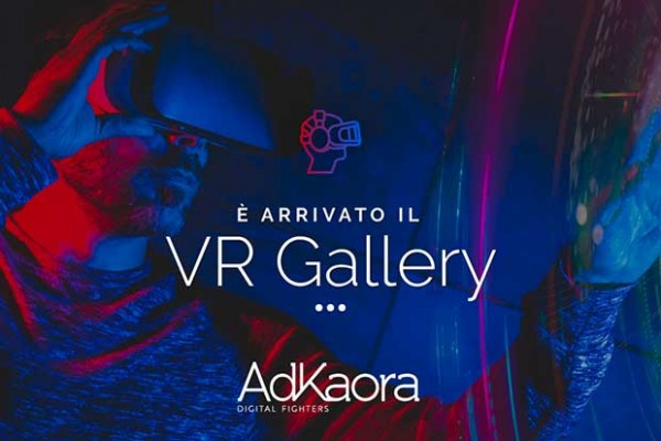 VR-Galley-adkaora