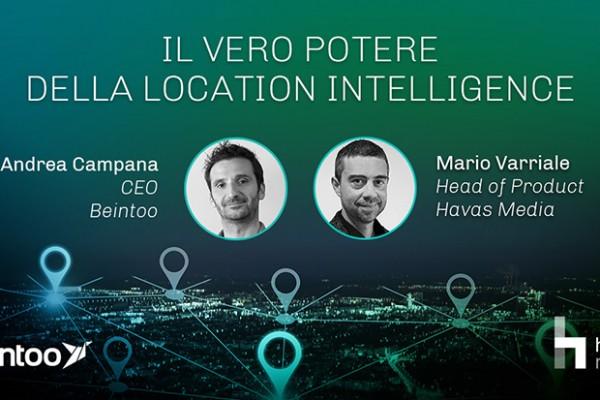 beintoo-havas-media-location-intelligence