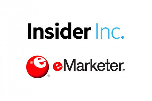 business-insider-emarketer