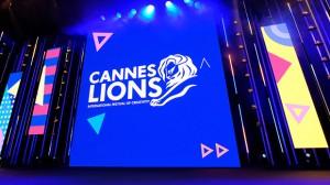 cannes-lions-2019