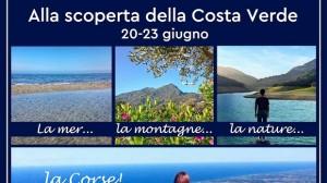corsica-the-skill-1