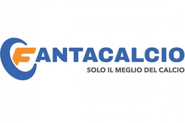 fantacalcio-19