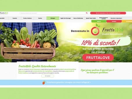 fruttaweb