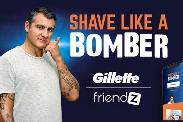 gillette-friendz-bomber