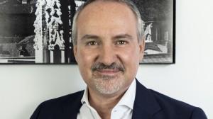 Guido Surci