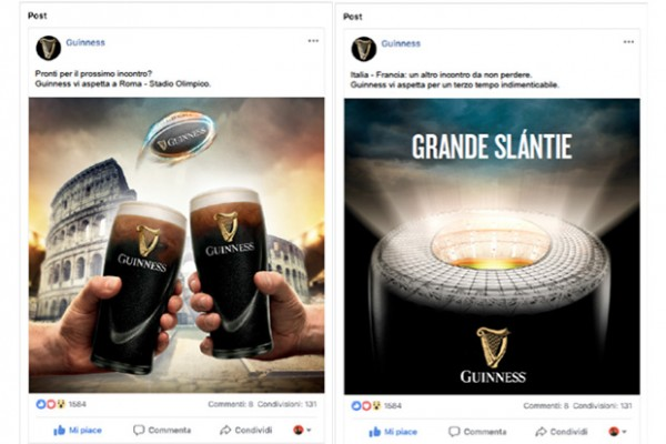 guinness-six-nations-libera