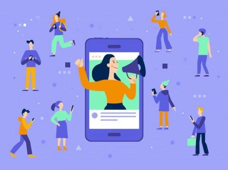 influencer marketing-buzoole