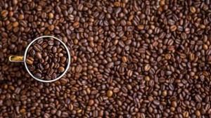 il-caffe-italiano