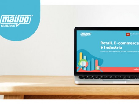 mailup-retail-ecommerce-industria