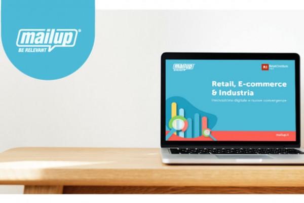 mailup-retail-ecommerce-industria
