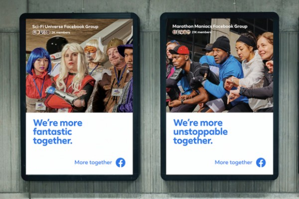 more-togheter-facebook