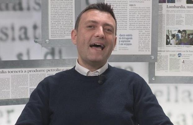 Nino Ragosta