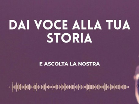 podcastory-mobile
