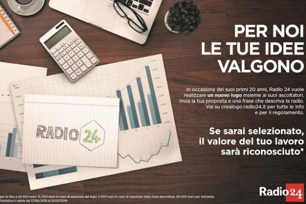 radio-24-contest