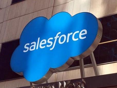 salesforce-620x348.jpg
