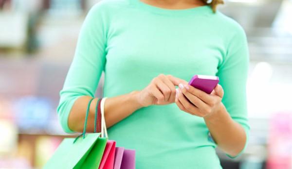 shopping-mobile-e1471970051973-620x348.jpg