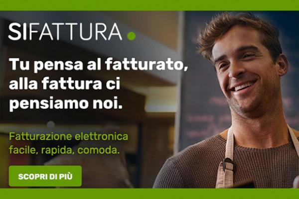 sifattura-italiaonline