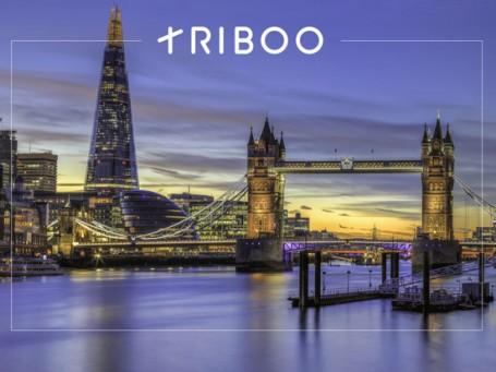 triboo-london