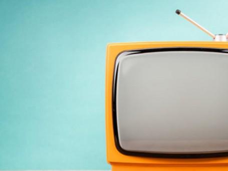 tv-programmatic.jpg