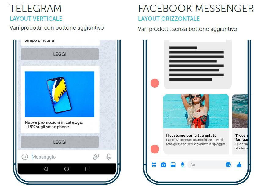 mailup-messaging