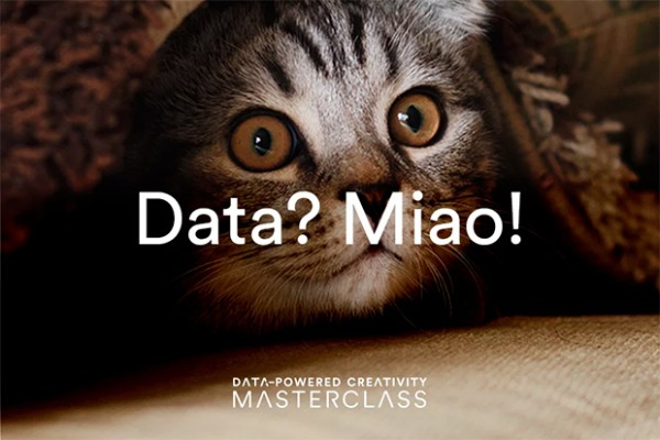Arkage-Data-Masterclass