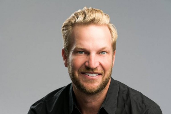 Christian Juhl-groupm