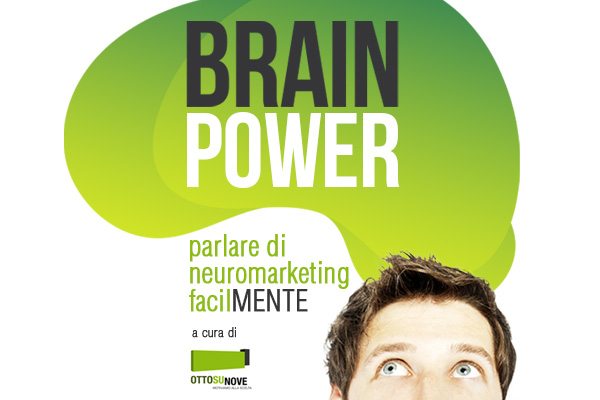 Brain_power_rubrica_Immagine_Interna