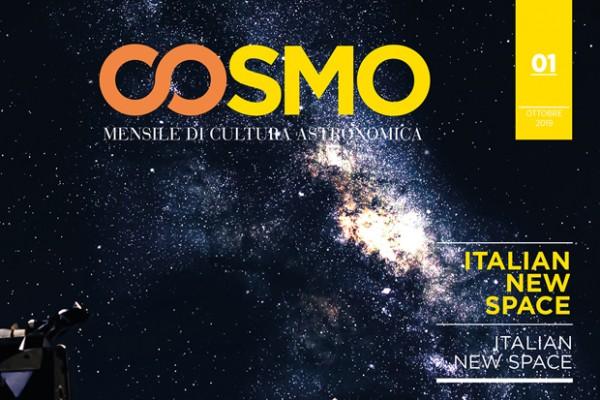 COSMO-ok