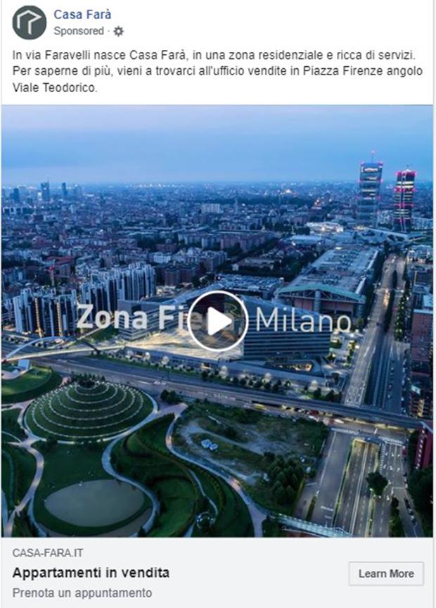 CasaFara-FacebookAds-melismelis