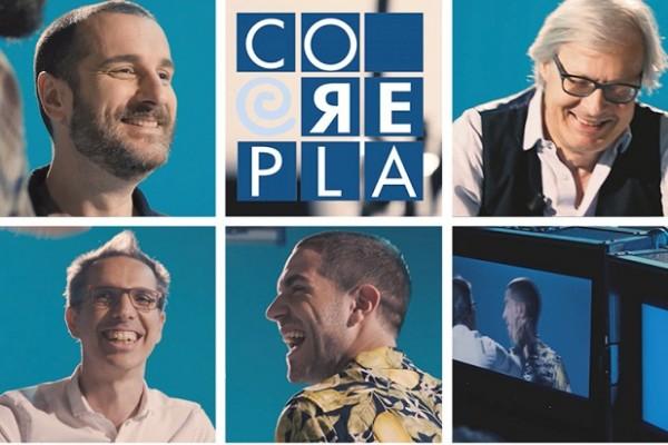 Corepla-2019
