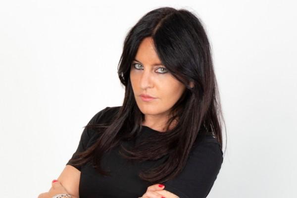 Daniela Renna