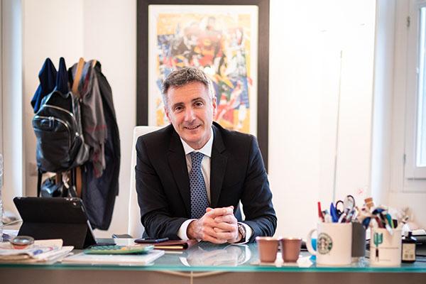 Davide Verdesca