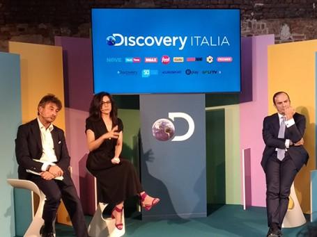 Discovery-Italia-Cipriani-Carafoli-Araimo