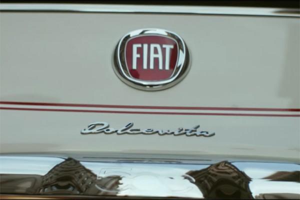 Fiat-500-Dolcevita